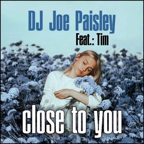 Close to You - Radio Mix