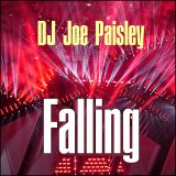 Falling - Joe Paisley
