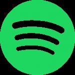 Spotify - Joe Paisley Dont Know