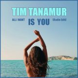 Tim Tanamur - It Is You