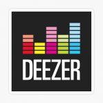 Deezer7