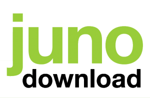 Junodownload