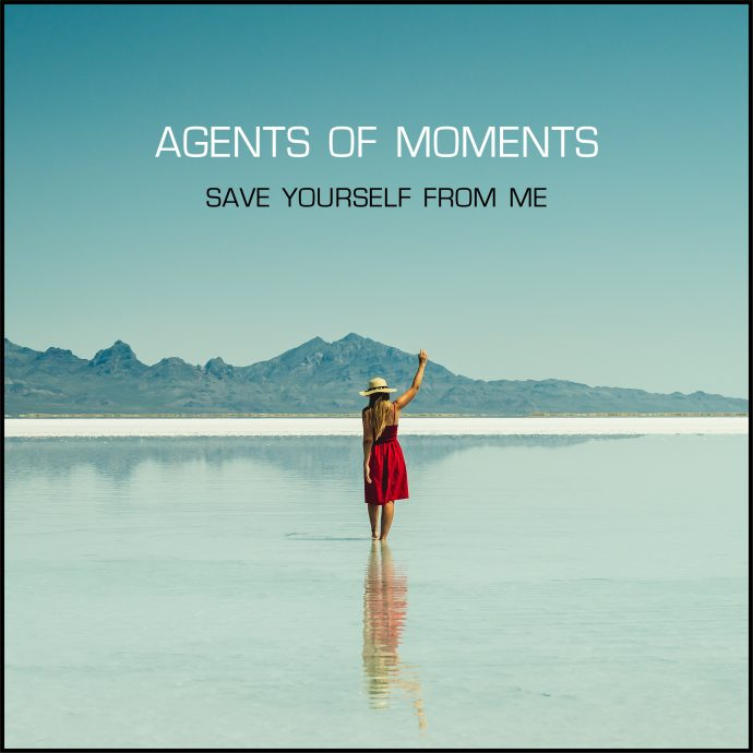 agents of momentsi