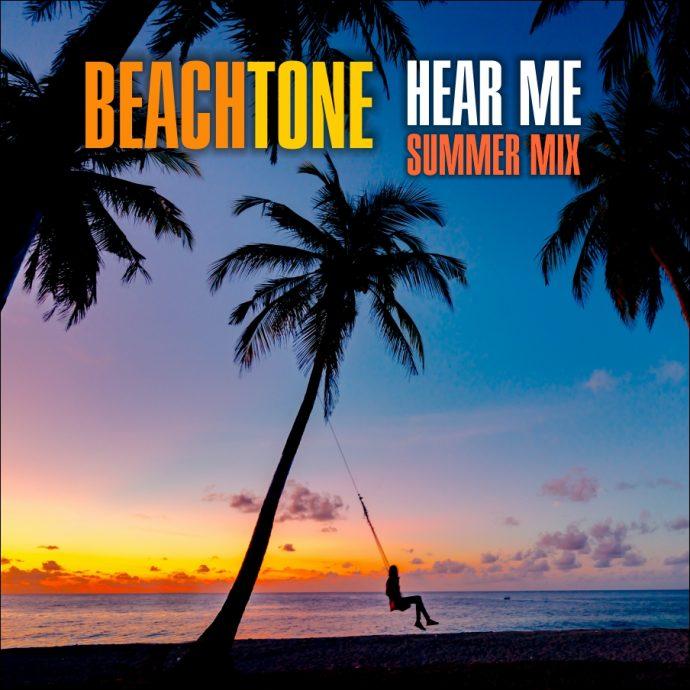 beachtone hear me