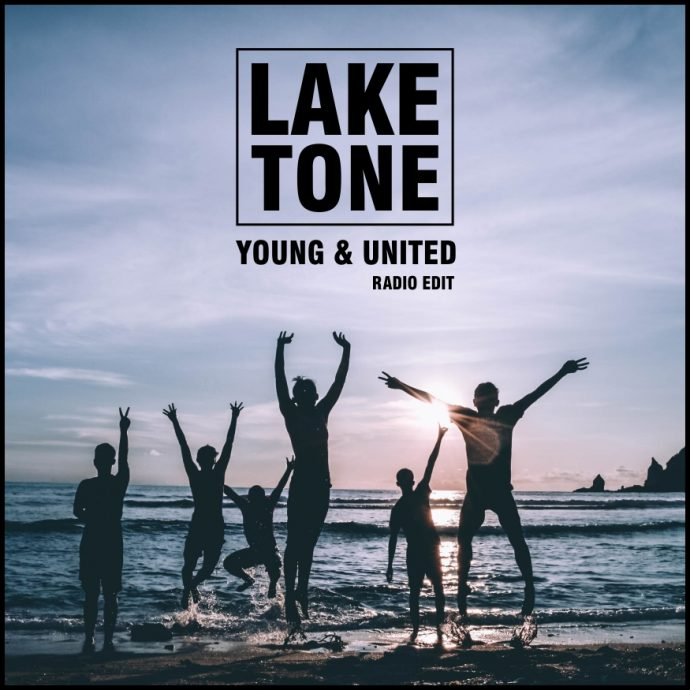 lake tone - young and united
