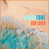 beachtone - sun lover
