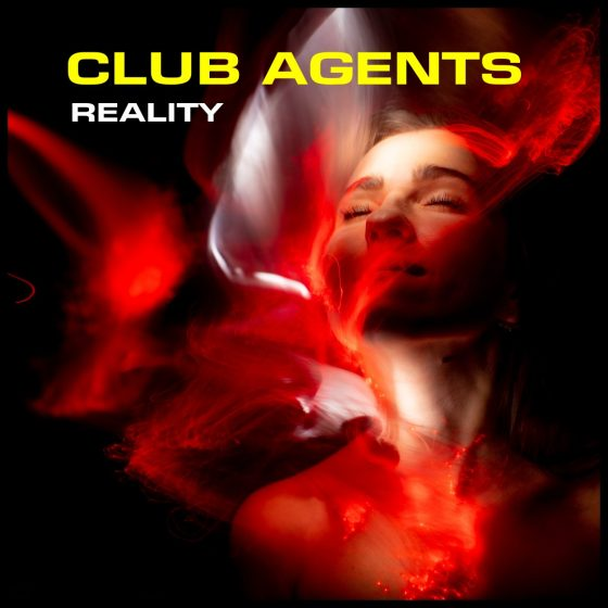 club agents reality 3