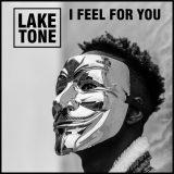 lake tone - i feel for you